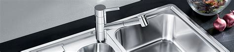 Southern Plumbing Innovations by Tapware Southern Plumbing