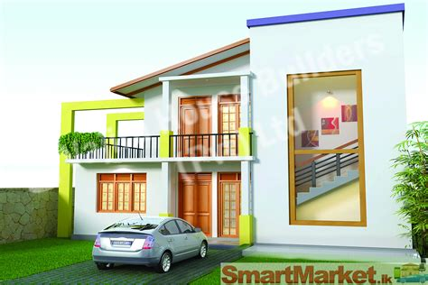 vajira house single storey house design vajira house builders on your land anywhere in sri lanaka