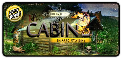 cabin in woods hidden object android apps on google play amazon com hidden object the cabin 2 free appstore for