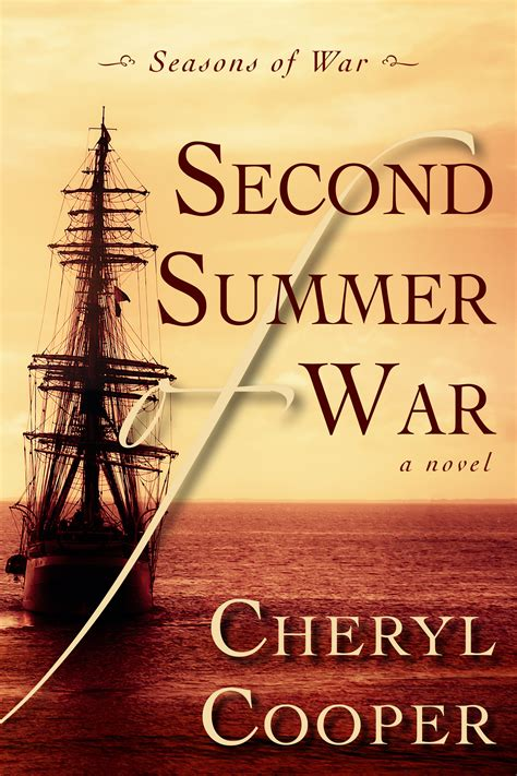 emmaline and the second summer books second summer of war dundurn press