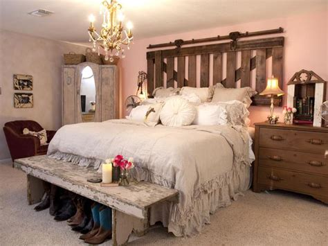 room ideas design dazzle