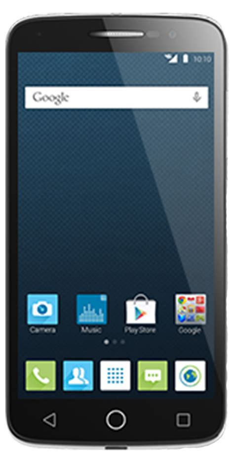 Hp Alcatel Pop 2 Alcatel One Touch Pop 2 5 Price Specifications Features Comparison