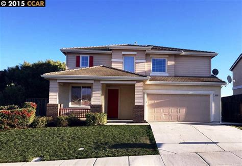 homes for sale antioch ca antioch real estate homes