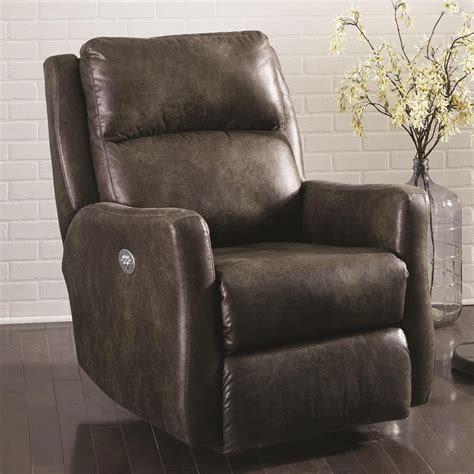 worlds best recliner southern motion recliners 5313p top notch rocker recliner