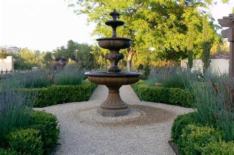formal italian garden italian formal garden camarillo
