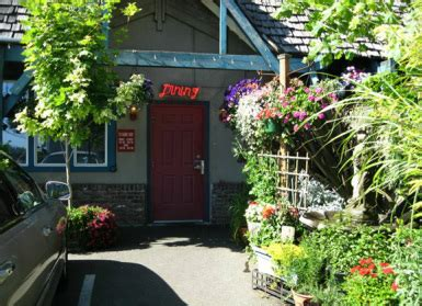 coach house coos bay or contact us coach house restaurant lounge coos bay or