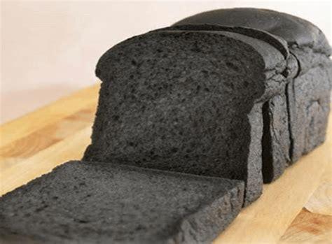 cara membuat roti tawar hitam bermacam jenis dan cara membuat roti tawar yang empuk