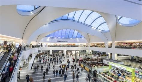 Property Manager Salary Dublin Hammerson 187