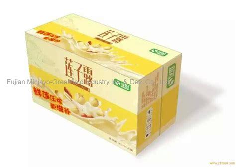 lotus juice do for sacred lotus seed juice drink peanut 245ml x 20tins