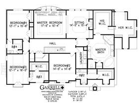 House Palns by Ivy Crest Hall House Plan Estate Size House Plans