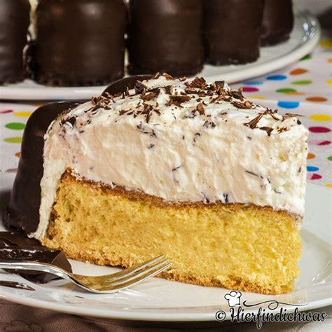 kuchen kindergeburtstag 2 jã hrige schokokuss torte mit biskuitteigboden kindergeburtstag