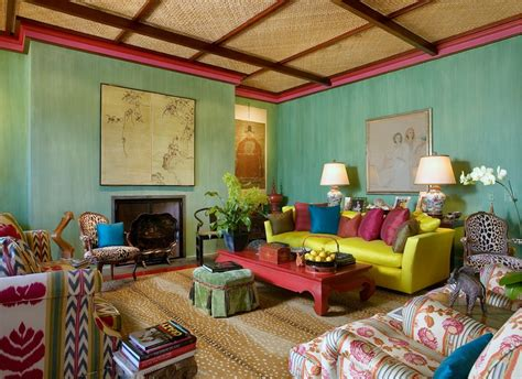 maximalist style 5 reasons to love eclectic maximalist style
