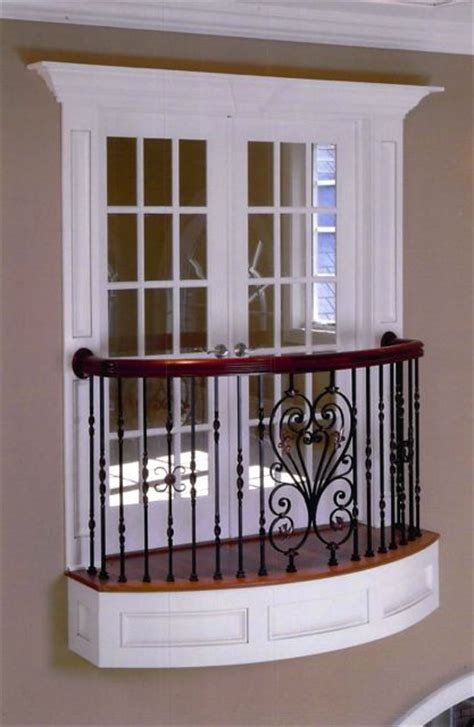 indoor balcony the 25 best ideas about indoor balcony on pinterest big