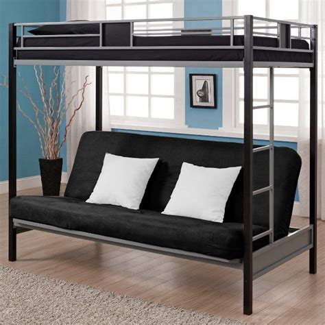 adult size bunk beds 17 best ideas about bunk beds for adults on pinterest bunk rooms queen size bunk