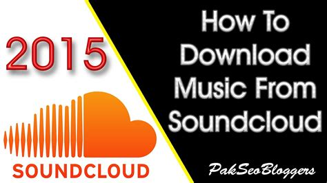 download mp3 from soundcloud com download music mp3 from soundcloud to computer 2016 youtube