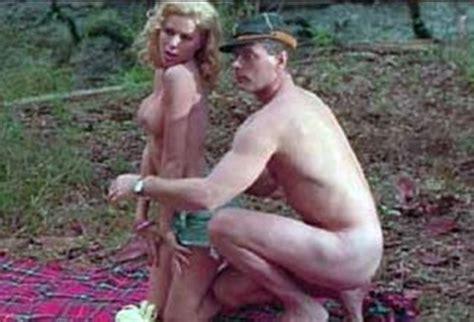 Naked Male Celebrities Full Frontal Hot Girls Wallpaper