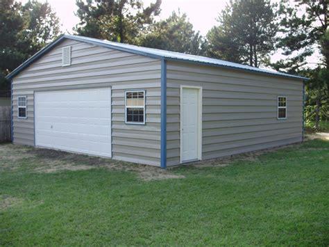 30x30 garage kits house plans