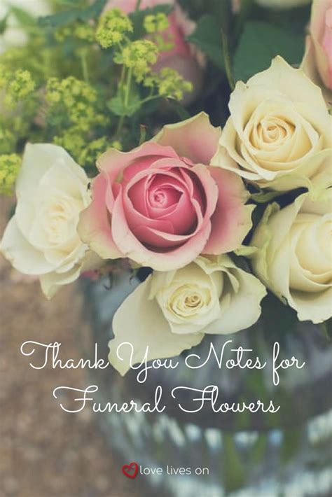 customize 33 funeral thank you card templates online canva