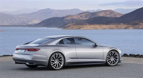 audi a7 2018 2018 audi a7 release date and prices cars release prices