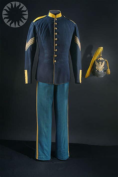 Formal Garden Attire - buffalo soldier uniform si neg 2004 40496 date na b flickr photo sharing