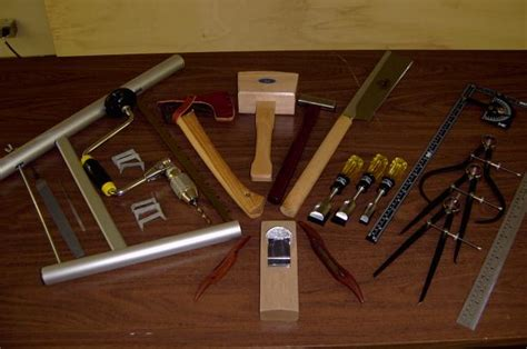 woodworking tools toronto used woodworking tools toronto woodworking projects