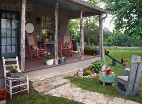 country porches old farmhouse porch real farmhouse porch old chairs