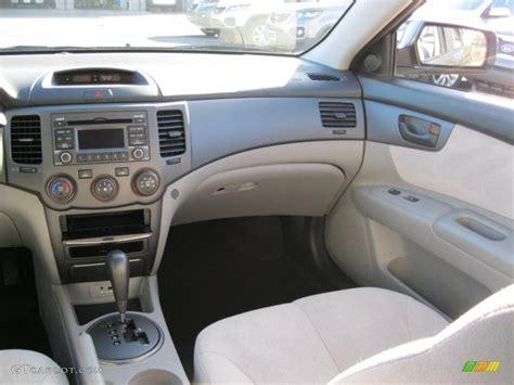 kia optima lx interior 2010 kia optima lx interior photo 39914519 gtcarlot