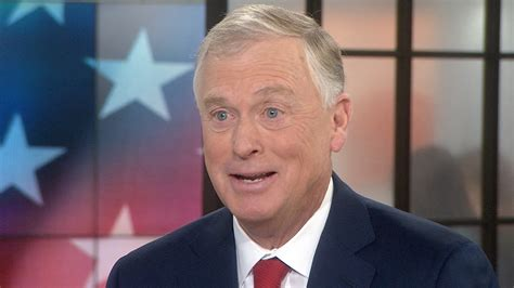 How Can I Win Money Today - dan quayle shows support for donald trump on today show