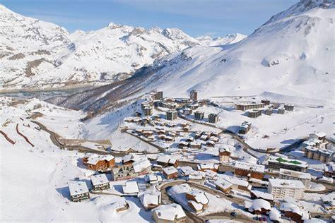 tignes appartments tignes le lac ski holidays tignes apartments ski
