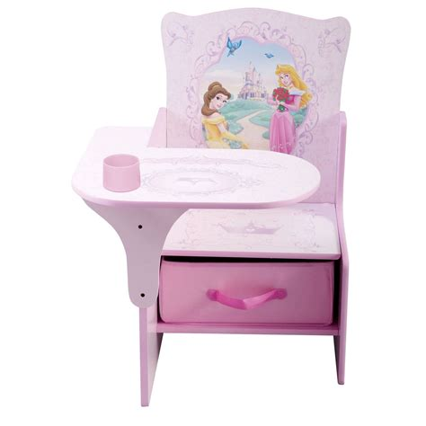 princess pull out couch disney princess chair desk with pull out under the seat
