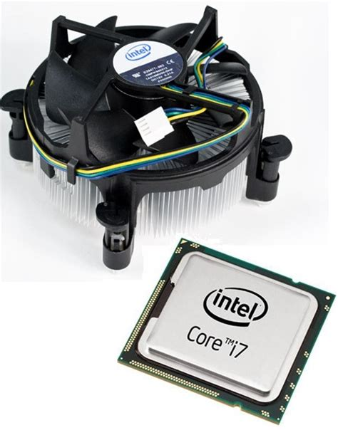 Intel I7 6700k Box No Fan Skylake 1151 Murah intel skylake cpu intel i7 6700k 4 cores 4ghz