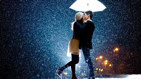 love couple hd wallpaper for android couple snow love 4k ultra hd wallpaper hd wallpapers