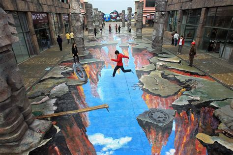 3d paintings amazing 3d artwork worldwide social humor videos youtube