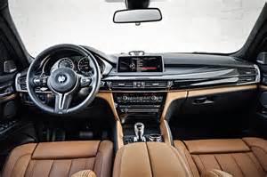 Bmw X3 Interior 2017 Bmw X3 Review Release Date 2018 2019 Best Luxury Suv