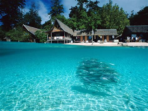 most famous beach in the world top 10 beaches in places you have never imagined