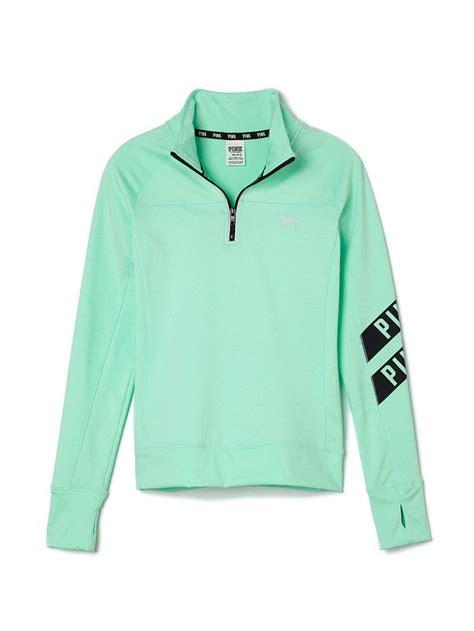 Make Screet Jacket Hoodie 649 best images about victorias secret pink hoodies on