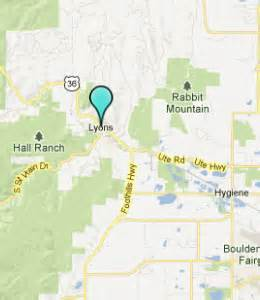hotels motels near lyons co see all discounts