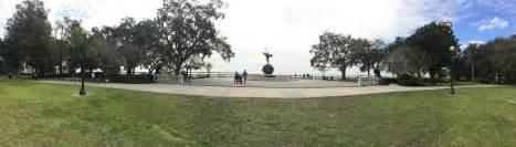 memorial park jacksonville fl mindful destinations