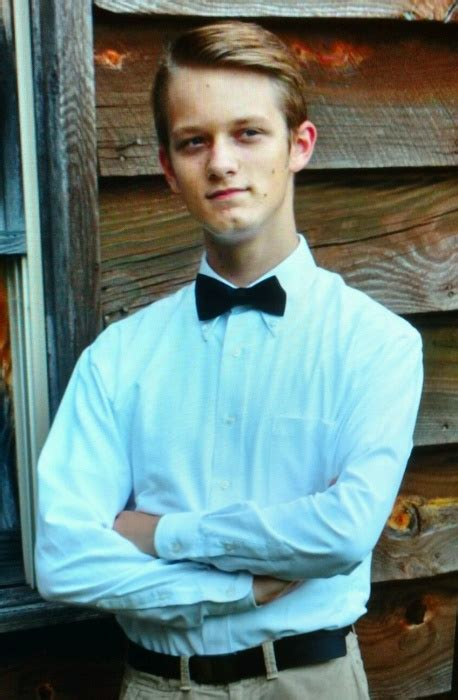 obituary for austyn s rensel geibel funeral home
