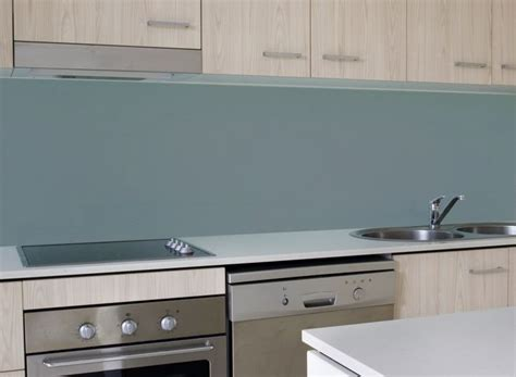 Frosted Glass Backsplash In Kitchen Matte Teal Glass Backsplash For The Home Teal Tags And Etched Glass