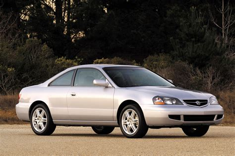 electric and cars manual 2002 acura cl parking system a farewell to the stickshift acura