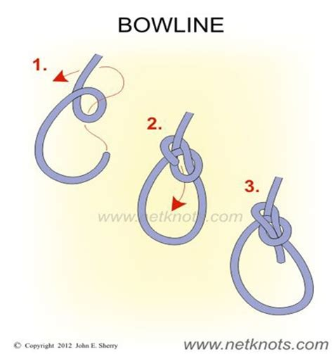 common boat knots learn how to tie 5 common boating knots from jetdock