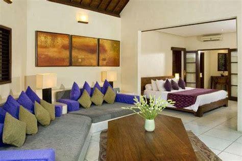 Bedroom And Living Room Together Ideas идеи за интериора дневна и спалня 2 в 1