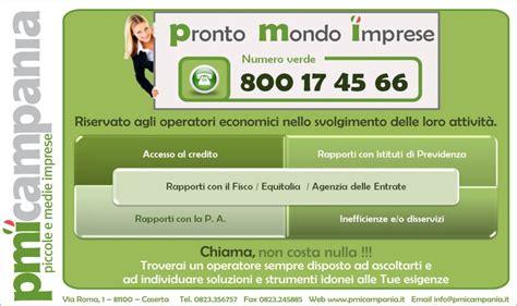 Banca Popolare Sviluppo Napoli by Napoli Credito Pmi Accordo Confidi Regione Cania