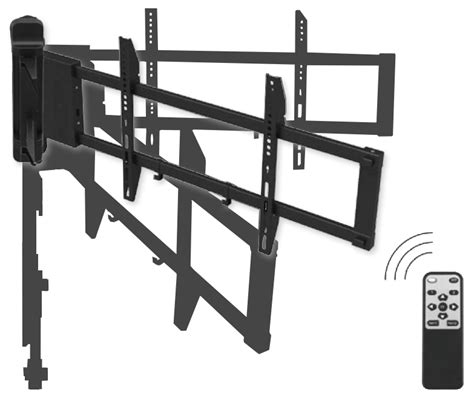 remote bedroom l remote tv mount design decoration