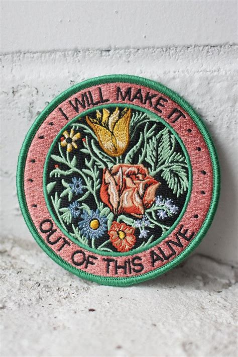 tattoo patches 1000 ideas about alive on tattoos