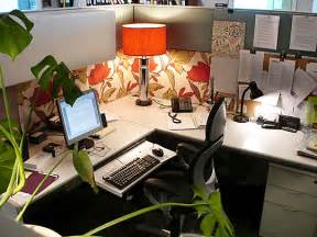 cubicle decorating ideas office cubicle birthday decorating ideas quotes