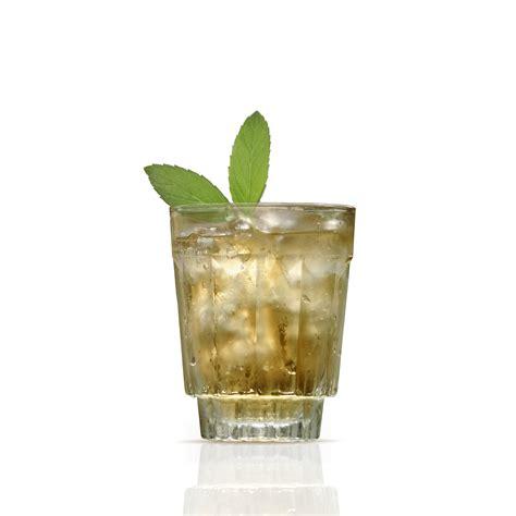 bicchieri amaro capo amaro capo ecco i cocktail per l estate