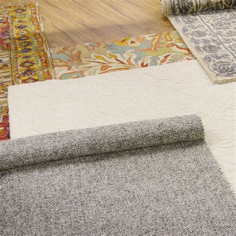 flat weave area rug 15 best collection of wool flat weave area rugs