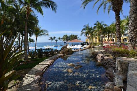 Heartbroken Los Cabos by 1000 Images About Fam Trip Los Cabos Mexico April
